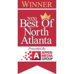 Best of North Atlanta 2020
