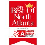 Best of Atlanta 2018