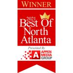 Best of North Atlanta 2021