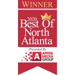 Best of North Atlanta 2020
