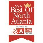 Best of Atlanta 2019