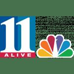 11 Alive image