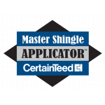 Master Shingle Applicator image