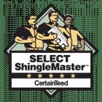 Select Shingle Master image