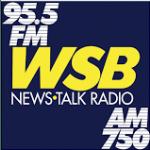 WSB image