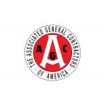 Associated General Contractors image