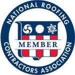 NRCA image