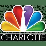WC NBC image