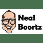Neal Boortz image