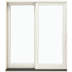 Sliding<br> <strong>Doors</strong>