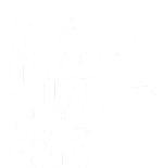 About Ray's in the City