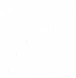 Ray's On The River