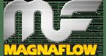 logo grid image