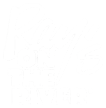 About Ray's on the River