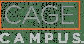 Cage Campus