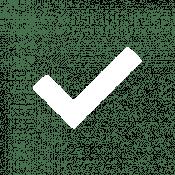 Icon for finalize sales contract and prepare for close