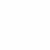 Icon for pick a plan