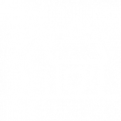 Icon for listing agent