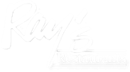 Ray's Dining Club