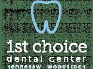 1st Choice Dental Care
