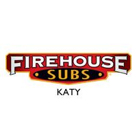 Firehouse Subs - Katy