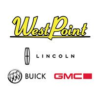 West Point Buick GMC & West Point Lincoln