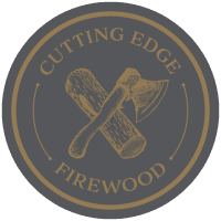Cutting Edge Firewood