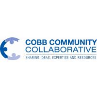 Cobb Community Collaborative