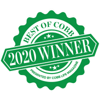 Best of Cobb 2020
