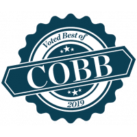 Best of Cobb 2019
