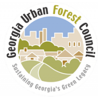 Georgia Urban Forest Council image