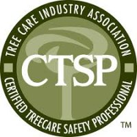 CTSPs on staff image