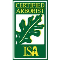 All Sales Arborists are ISA Certified image