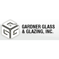 Gardner Glass & Glazing, Inc.
