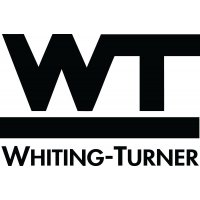 Whiting-Turner