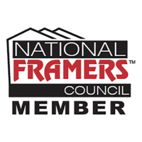 National Framers Council