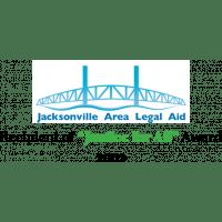 jacksonville Area Legal Aid