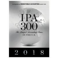 IPA 300
