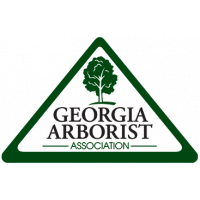 Supporter of the Georgia Arborist Association image