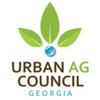 Supporter of the Urban Ag Council image