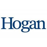 Hogan Construction Group