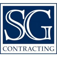 SG Contracting