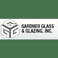 Gardner Glass & Glazing, Inc.