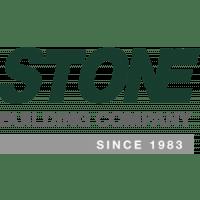 Stone Building, LLC