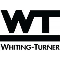 Whiting-Turner
