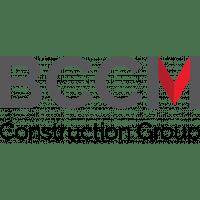 BCCM Construction Group