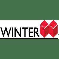 Winter Construction