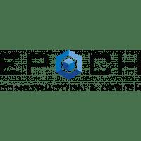 Epoch Construction & Design