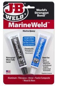 MarineWeld™