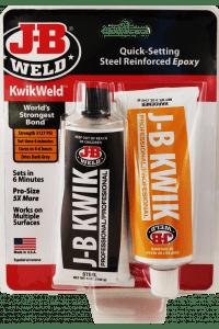KwikWeld™